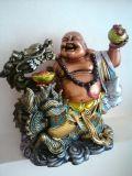 Bouddha de la Prosperité