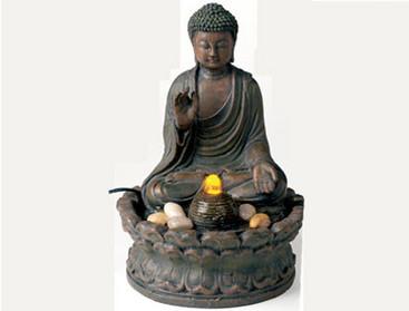 Espace zen pour des changes en toute libert r sultats de recherche symb - Symbole zen attitude ...